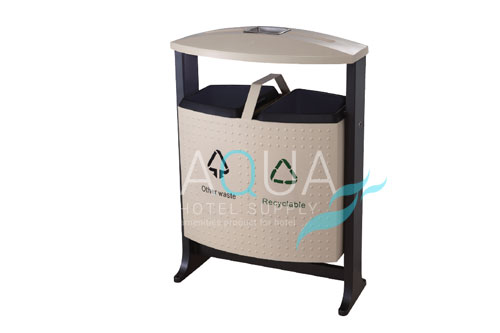 OUTDOORBIN