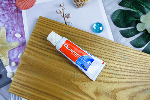 Toothpaste collgate 20 g.