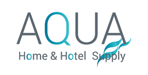 Aquahotelsupply